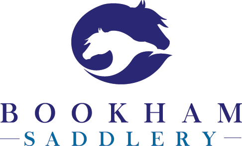 Bookham Saddlery